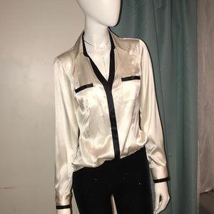 🖤WHITEHOUSE   BLACKMARKET - blouse 🖤